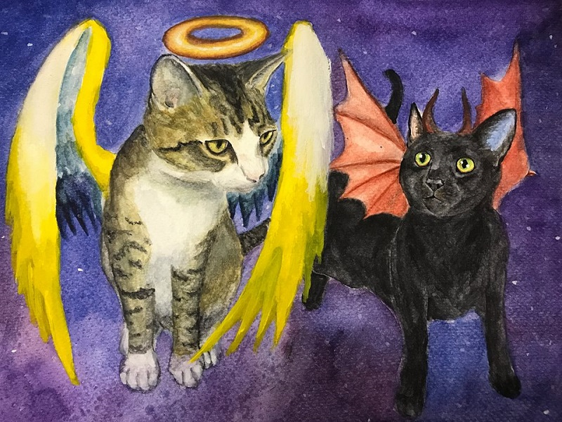 lucipurr_and_jesus_by_manifestiv-db62mqz.jpg